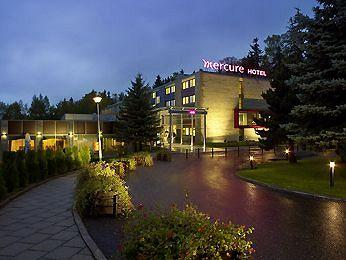 Photo of Mercure Karpacz Skalny