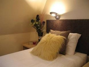 Photo of The Ayden Guest House Edinburgh