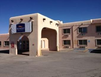 Photo of Baymont Inn & Suites Gallup