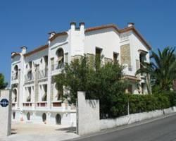Photo of Hotel Pierre Loti Juan-les-Pins