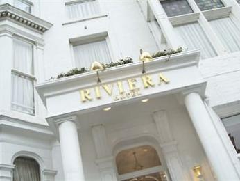 Photo of Riviera Hotel Scarborough