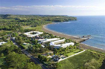 ‪Doubletree Resort by Hilton, Central Pacific - Costa Rica‬
