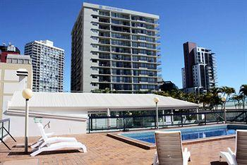 Photo of Centrepoint Resort Surfers Paradise
