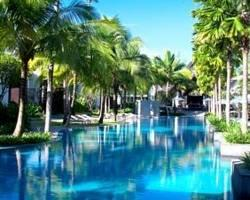 Photo of Twinpalms Phuket Thalang