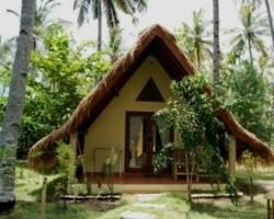 Island View Bungalows