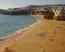 Photo of Albufeira Mar Vilas