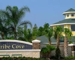 ‪Caribe Cove Resort Orlando‬