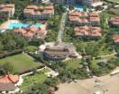 Sirene Golf Hotel