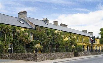 Dunraven Arms Hotel Adare