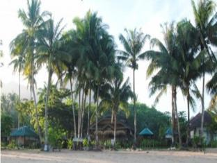 Photo of Mary&#39;s Cottages Palawan