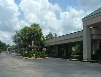 ‪Winter Haven Suites and Conference Center‬
