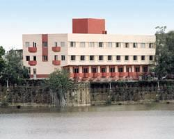 Photo of Rajdarshan Hotel Udaipur
