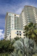 Sonesta Bayfront Hotel Coconut Grove