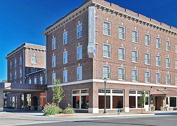 Liberty Hotel, an Ascend Collection hotel