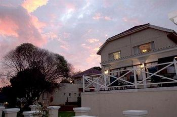 Photo of Greenwoodmanor Randburg
