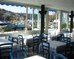 Photo of Crescenzo Hotel Ristorante Procida