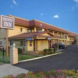 ‪Country Inn Banning‬