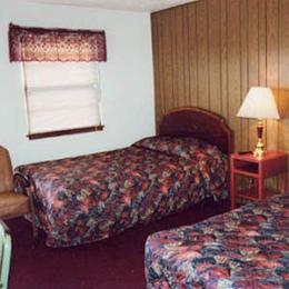 Photo of Sheldon Motel