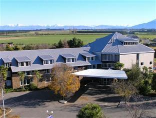 Photo of Methven Resort Hotel