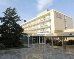 Hotel Porec