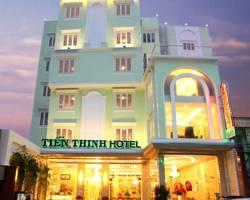 Tien Thinh Hotel