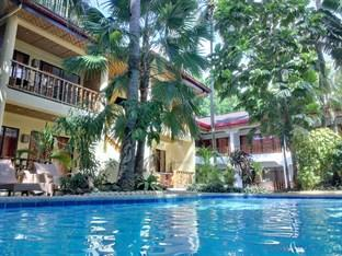 Photo of Alona Vida Beach Resort Panglao