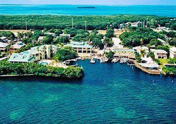 Photo of Dove Creek Lodge Key Largo
