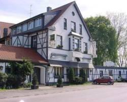 Hotel-Haus-Schnelling
