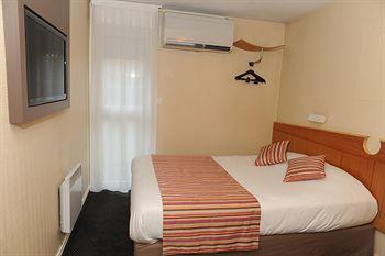 Photo of Comfort Inn Kiotel Bron