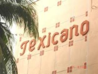 Texicano Hotel and Restaurant