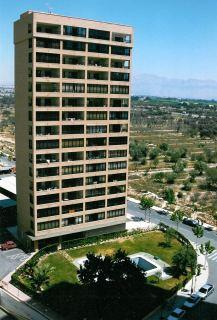 Photo of Finlandia Apartments Benidorm