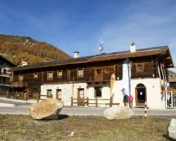 Photo of Appartamenti Gallo Livigno