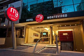 Photo of My Suites Montevideo