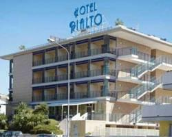 Hotel Rialto