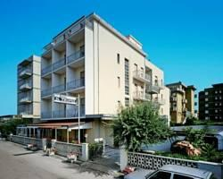 Photo of Hotel Saint Tropez Lido Di Savio