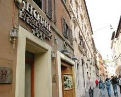 Hotel San Silvestro