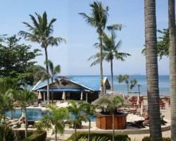 Photo of Andaman Lanta Resort Ko Lanta