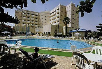 Photo of Holiday Inn Najran Nejran