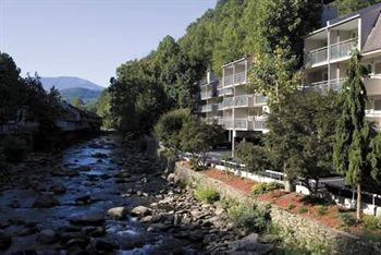 Photo of Rocky Waters Motor Inn Gatlinburg