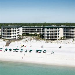 Photo of ResortQuest Dunes of Seagrove Santa Rosa Beach