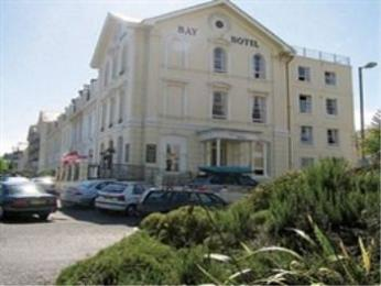 Bay Hotel