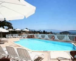 Photo of Hotel & Apartments Viaros Tolon