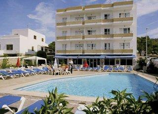 Photo of HOTEL SOL BAHIA Ibiza