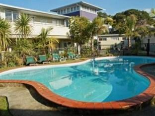 Waipu Cove Resort
