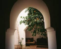 Photo of Dar Hania Marrakech