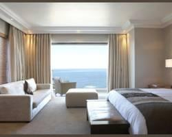 The Clarendon Bantry Bay