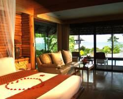 Photo of Sunset Park Resort &amp; Spa Pattaya