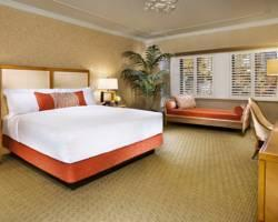 Tropicana Las Vegas - a DoubleTree by Hilton Hotel