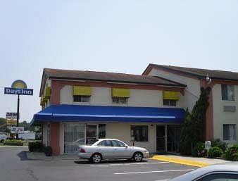 Photo of Havelock-Days Inn