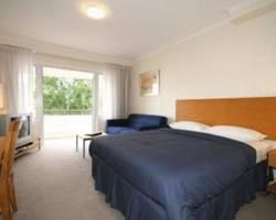 Photo of Pennant Hills Waldorf Apartment Hotel